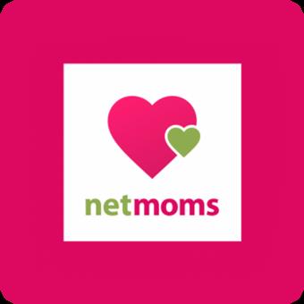 NetMoms